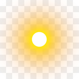 Soleil PNG - 13089 images de Soleil transparentes | PNG gratuit