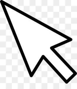 Les curseurs de notre souris Mouse-cursor-png-5a3aa616617a62.7995059515137930463993