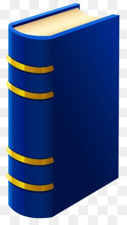 Livre Bleu De L Examen Telechargement Gratuit Livre Bleu
