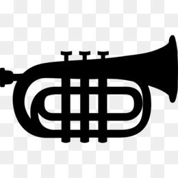 Saxophone and trumpet silhouette svg files | Dibujos de guitarras, Silueta  de hadas, Tatuaje saxofón