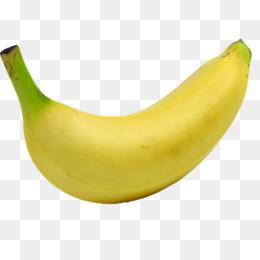 matchmaking banane