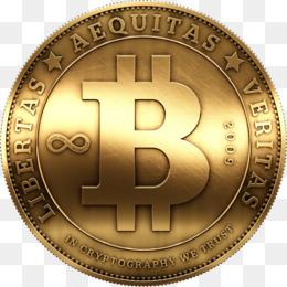 bubble bitcoin robinet
