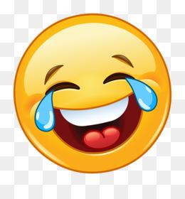 Smiley Emoticone Lol Png Smiley Emoticone Lol Transparentes Png Gratuit