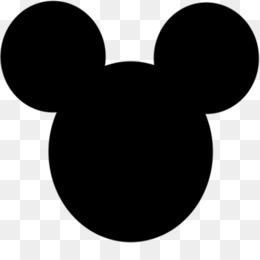 Minnie mouse t l chargement gratuit minnie mouse mickey mouse donald duck daisy duck dingo - Telecharger film mickey mouse gratuit ...