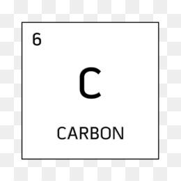 Configuration électronique, Enveloppe électronique, Lélectron De Valence PNG - Configuration ...