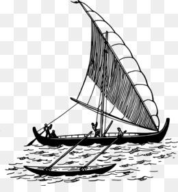 Kayak Fishing Canoe Rowing Pirogue PNG, Clipart, Alibabacom, Automotive  Exterior, Automotive Lighting, Boat, Canoe Free PNG