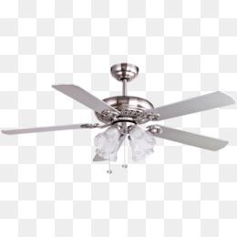 Livre De Coloriage, Fan, Ventilateur De Plafond PNG Livre