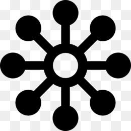 Ordinateur Icônes, PostScript Encapsulé, Le Papier Peint Du Bureau PNG - Ordinateur Icônes ...