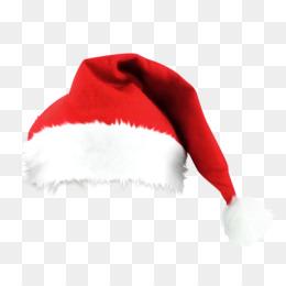 Bonnet Png 2105 Images De Bonnet Transparentes Png Gratuit