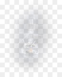 Vaisseau Fantome Png 160 Images De Vaisseau Fantome Transparentes Png Gratuit