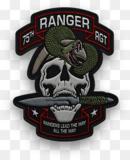 Shaun Kelly Kisspng-75th-ranger-regiment-united-states-army-rangers-1s-5b18059de9e464.252286931528300957958