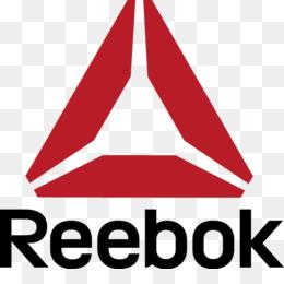 Reebok téléchargement gratuit Reebok Outlet Store Destin