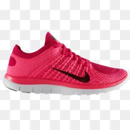 Espadrilles, Nike, Chaussure PNG Espadrilles, Nike