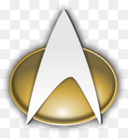 https://img1.freepng.fr/20180715/vjk/kisspng-star-trek-starfleet-symbol-united-federation-of-pl-creative-star-logo-5b4ae588cd48a1.9573477815316350808409.jpg