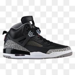 Air Jordan, Nike Air Jordan Fly 89, Chaussures De Sport PNG