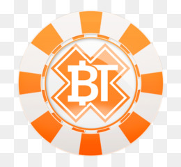 robinet bot bitcoin strategia de opțiuni binare 1 2 3