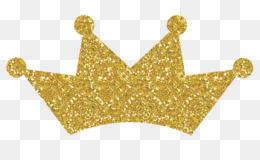 Couronne De Princesse Png Png 472 Images De Couronne De
