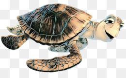 Pas cher Grand 25 ~ 38 cm trouver Dory peluche Dory Nemo Hank Otter de mer Bailey baleine destin requin gicler écraser tortue animaux en peluche jouets.