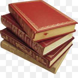 Livre, Livres Doccasion, La Librairie PNG - Livre, Livres Doccasion, La  Librairie transparentes | PNG gratuit