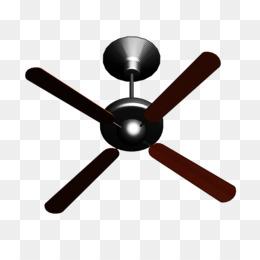 Ventilateur De Plafond PNG 760 images de Ventilateur De